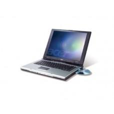 Acer Aspire 3020 AMD Sempron 3000+ 1.80 GHz Laptop