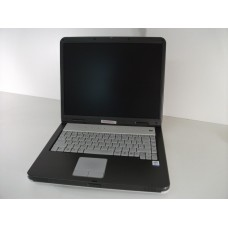 Ergo Preceptor 601 Z8200 Z82N2N24M Intel Celeron M 1.50 GHz Laptop
