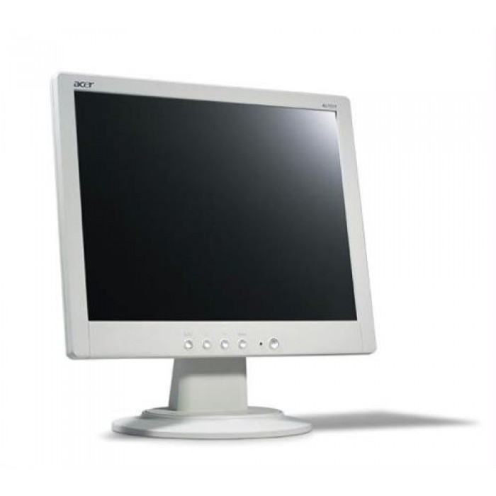 ACER MONITOR AL1511 WINDOWS 8 DRIVERS DOWNLOAD (2019)
