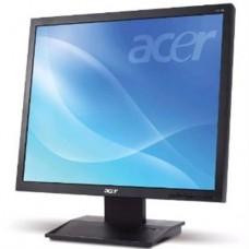 Acer V173 A 17 Inch LCD Monitor Grade B