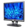 Dell E173FPb 17 Inch LCD Monitor Grade C