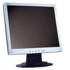 ACER AL1711 MONITOR DRIVERS DOWNLOAD (2019)
