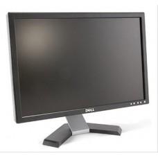 Dell E178WFPc 17 Inch WideScreen LCD Monitor
