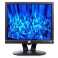 Dell E153FPb 15 Inch LCD Monitor Grade C
