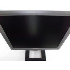 Cibox Aquila-17 17 Inch LCD Monitor With Built-In Speakers