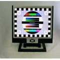 Avidav M1931D 19 Inch LCD Monitor With In-Built Speakers