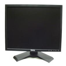 Dell P190Sb 19 Inch LCD Monitor