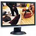ViewSonic VA1716W-2 VS11754 17 Inch WideScreen LCD Monitor