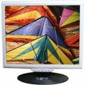 GNR TS708EE LM1703 17 Inch LCD Monitor With Built-in Speakers