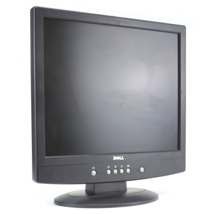 DELL MONITOR E171FPB DOWNLOAD DRIVERS