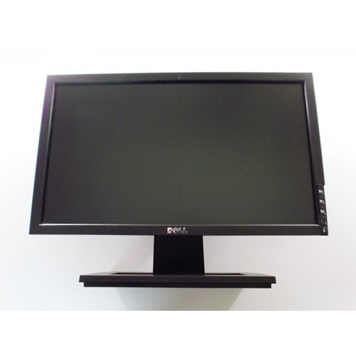 DELL E1910HC MONITOR DRIVERS FOR WINDOWS XP