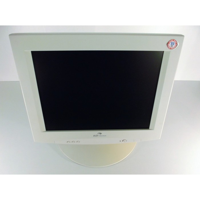 ADI MICROSCAN MONITOR WINDOWS 7 X64 DRIVER