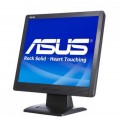 Asus MM17T 17 Inch LCD Monitor With Built-In Speakers