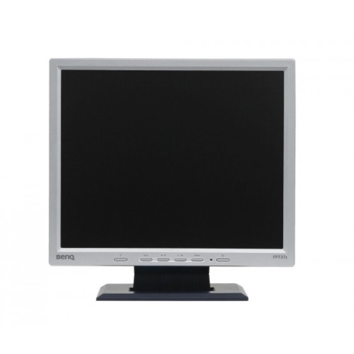 BENQ Q7T3 TREIBER WINDOWS XP