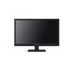 Hanns-G HL205DPB 19.5 Inch Wide LCD Monitor With In-Built Speakers