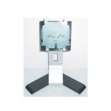 Dell E177FPv  Monitor Stand