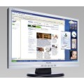 Philips 190CW HWC7190T 19 Inch Wide LCD Monitor