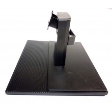 Acer V196HQL A34G Monitor Stand