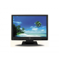 Digimate L-2041W 20 Inch WideScreen LCD Monitor With In-Built Speakers