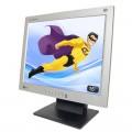 LG Flatron L1510S 15 Inch LCD Monitor Grade B