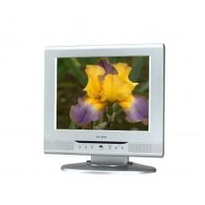 Alba ALCD15TVXI 15 Inch LCD Television