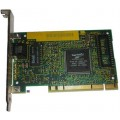3 Com 3C905B-TX PCI Network Interface Card 10/100