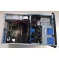 Intel SC5300BRP Rackmount Server Intel Xeon 3.40 GHz
