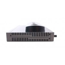 Netgear ProSafe WNDAP350 Dual Band Wireless-N Access Point With PSU
