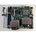 Intel S5500BC E25124-405 Server Board With Dual Intel Xeon E5504 Quad Core CPUs