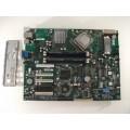 HP 450120-001 REV C1 Proliant ML310 G5 Server Board With Dual Core Xeon 2.33 GHz CPU