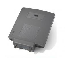Cisco AIR-AP1232AG-E-K9 Aironet 1200 Series Wireless Access Point