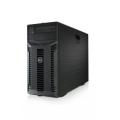 Dell PowerEdge T410 Tower Server Intel Xeon Quad Core E5507 2.27 GHz