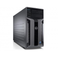 Dell PowerEdge T610 Tower Server Intel Xeon Quad Core E5520 2.27 GHz