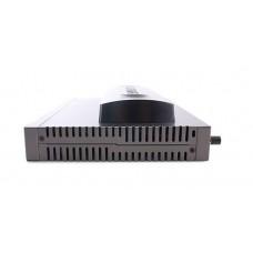 Netgear ProSafe WNDAP350 Dual Band Wireless-N Access Point