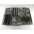 HP 461317-001 Proliant ML350 G6 Server Board With Xeon E5504 CPU 8GB