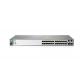 HP 2620-24 J9623A Switch 24 Port 10/100 Switch 2 x Gigabit Ports
