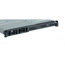 IBM eServer xSeries 346 MT-M 8837-0WY Rackmount Server Intel Xeon 2.80 GHz