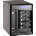 QNAP TS-509 Pro Network Attached Storage 5 Bay