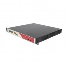 MeRu Networks MC3000 Wireless Access Point Controller Grade B
