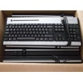 Job Lot 10x Acer KU-0355 USB Keyboards