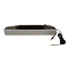 Dell AS501 0UH857 Multimedia Soundbar Monitor Speaker