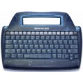 AlphaSmart 3000 USB Portable Word Processor Keyboard