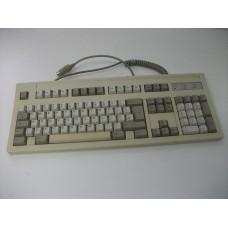 Fujitsu FKB4870-352 N860-4870-T352 Vintage Keyboard
