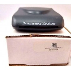 Renaissance Learning Inc Renaissance Receiver REC-1001
