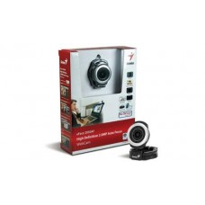 Genius USB Webcam EFACE 2050AF Retail