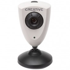 Creative Webcam 5 USB Webcam
