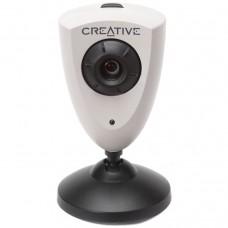 Creative Webcam 5 USB Webcam