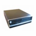RM Eco Quiet 2 Desktop Base Unit PC
