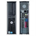 Dell Optiplex 780 Intel Quad Core Q8400 Tower Base Unit PC