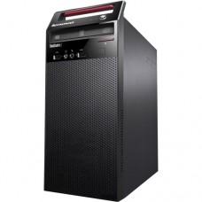 Lenovo ThinkCentre Edge 71 Intel Pentium G840 2.80 GHz Tower Base Unit PC
